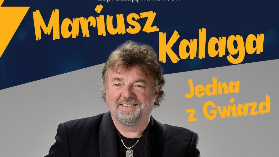 Mariusz Kalaga w Inowrocławiu z okazji Międzynarodowego Dnia Osób Starszych
